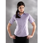 Ladies Shirt Style Blouse