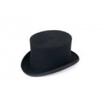 re-value Top Hat