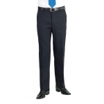 Aldwych -Suit Trousers
