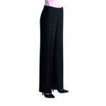 Europa Galway Trouser