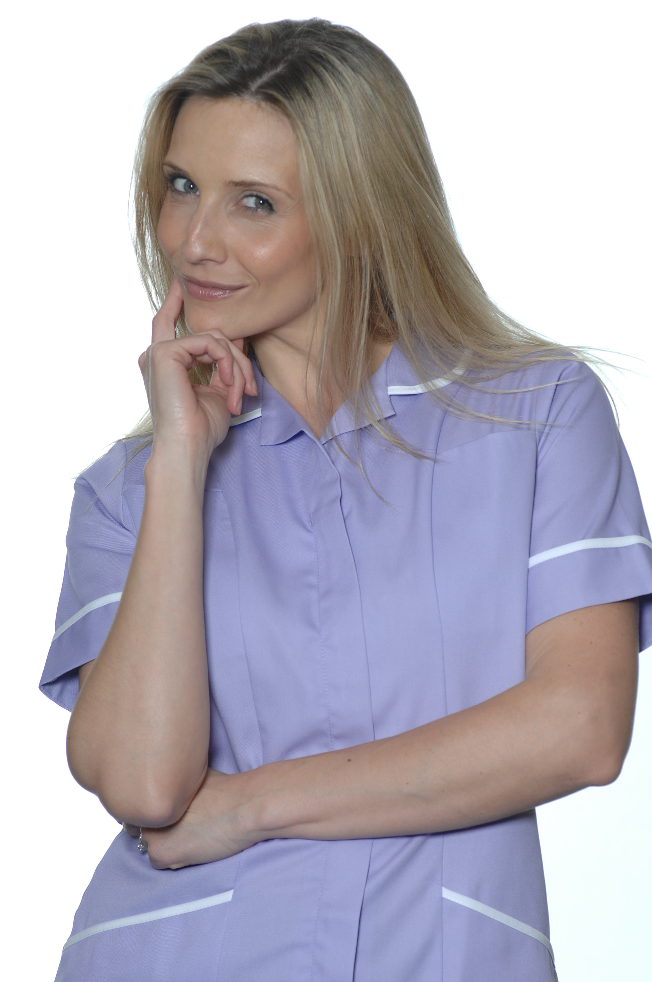 Nurses tunic, healthcare tunic