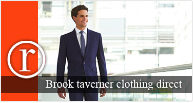 Complete corporate wear ranges