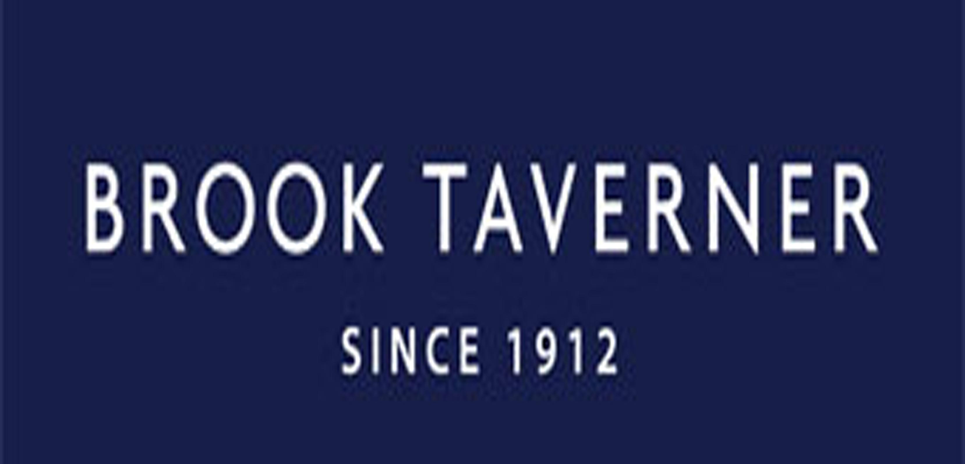 Brook Taverner Corporate wear