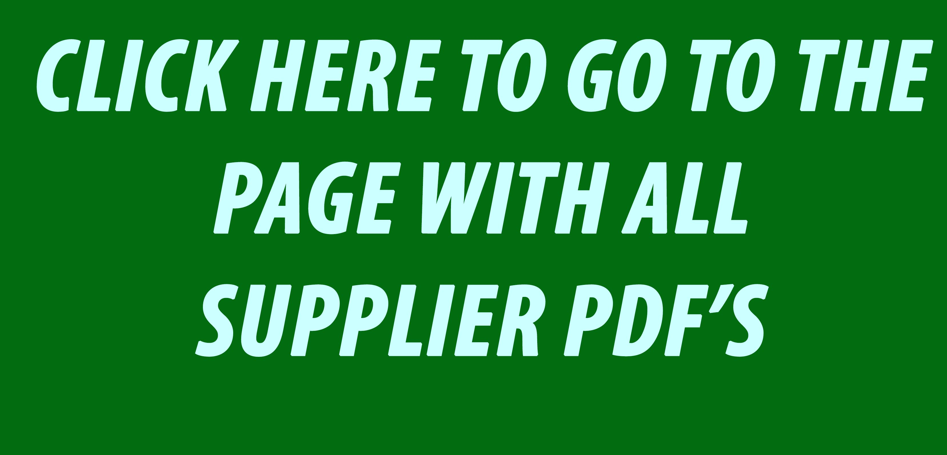 ALL PDFS