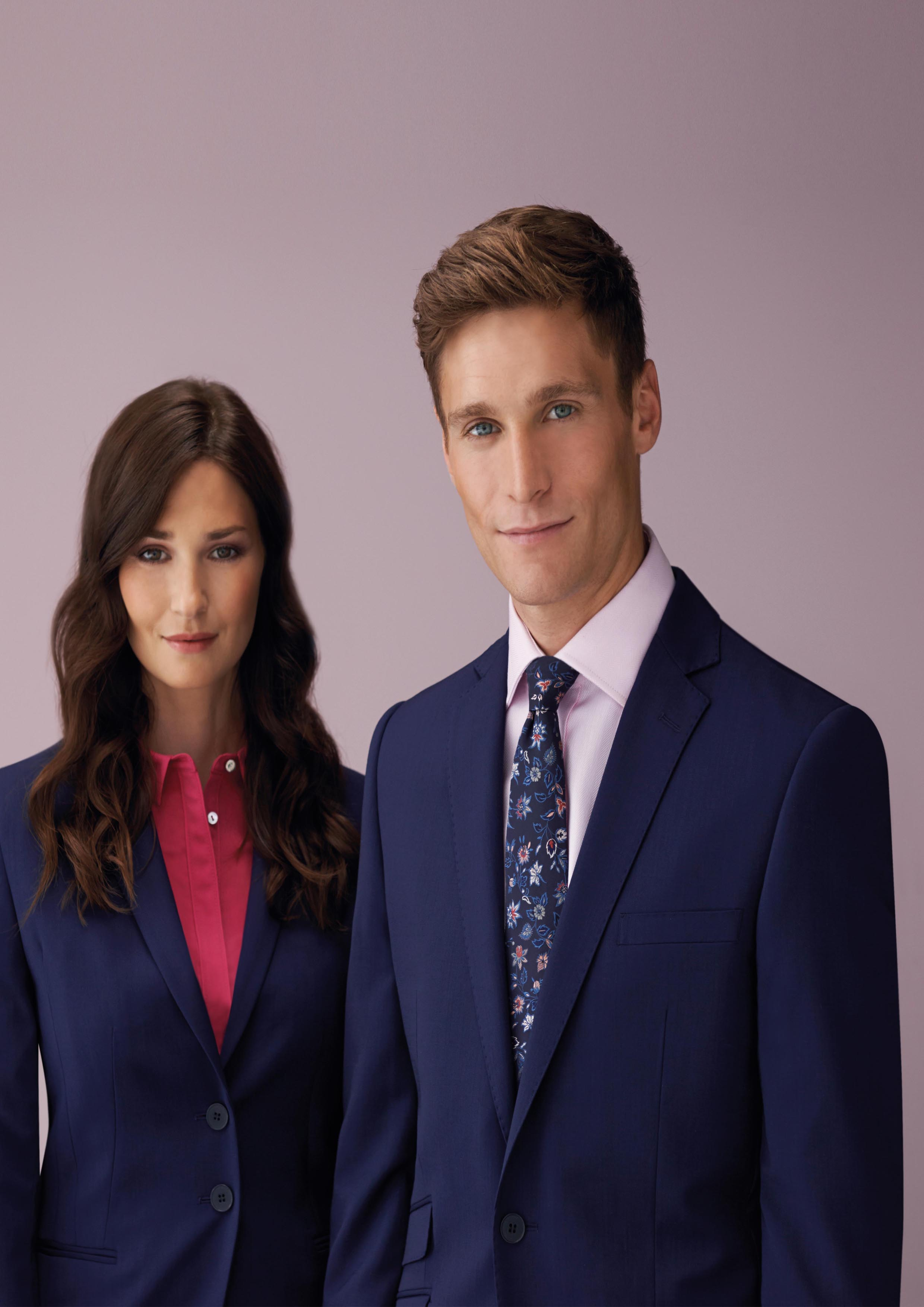 BROOK TAVERNER SOPHISTICATED RANGE